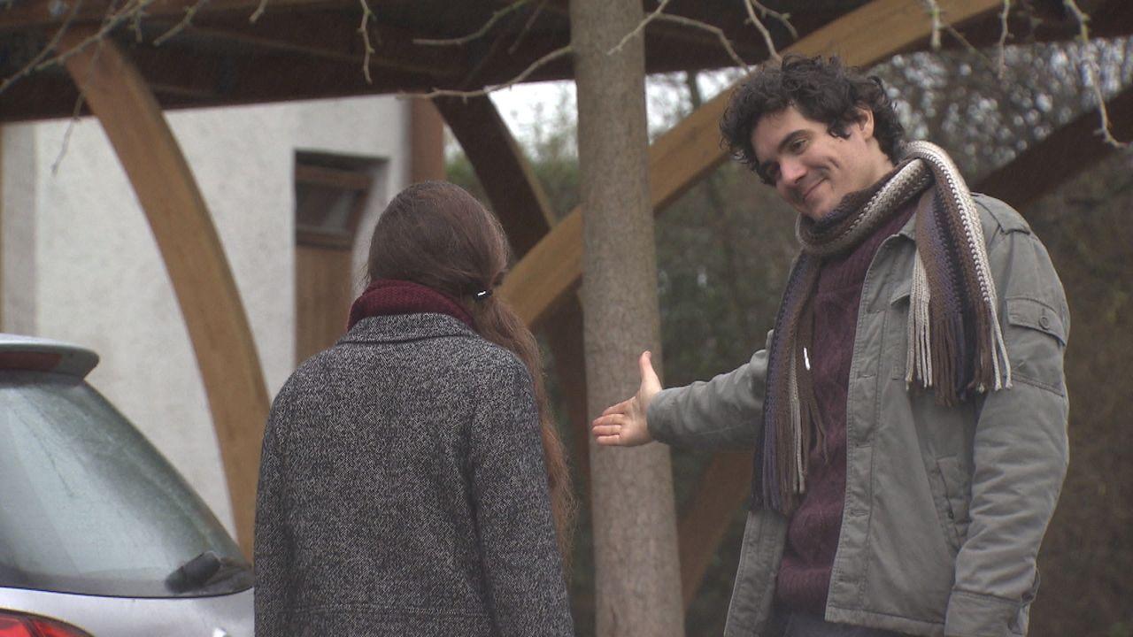 Verlobung-auf-Umwegen42 - Bildquelle: SAT.1
