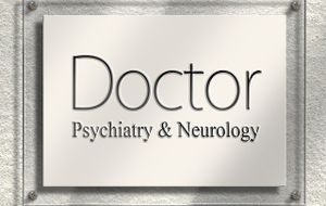 doctor-sign