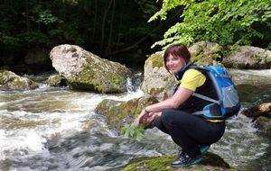 Urlaub buchen_2015_07_15_Koffer packen_Bild 1_Fotolia_etfoto