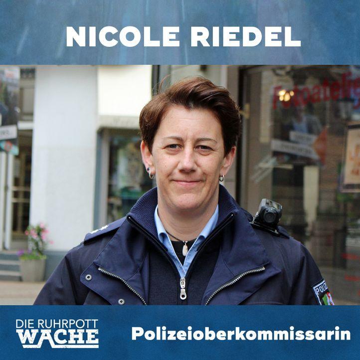 POK_NicoleRiedel_NEU