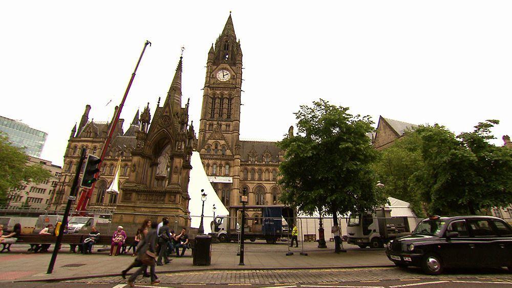 Manchester6