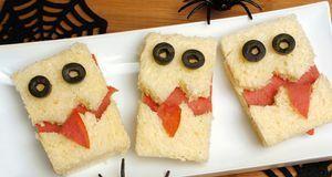 Halloween-Rezepte_2015_10_16_Halloween-Snacks_Bild 3_fotolia_Jenifoto