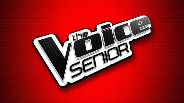 Voice Of Senior