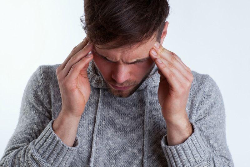 Hast du das Gefühl, besonders sensibel undempfindsam zu sein? Bei emot... - Bildquelle: dpa - Picture Alliance