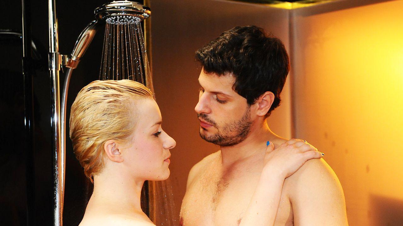 Anna-und-die-Liebe-Folge-826-01-Sat1-Oliver-Ziebe - Bildquelle: SAT.1/Oliver Ziebe