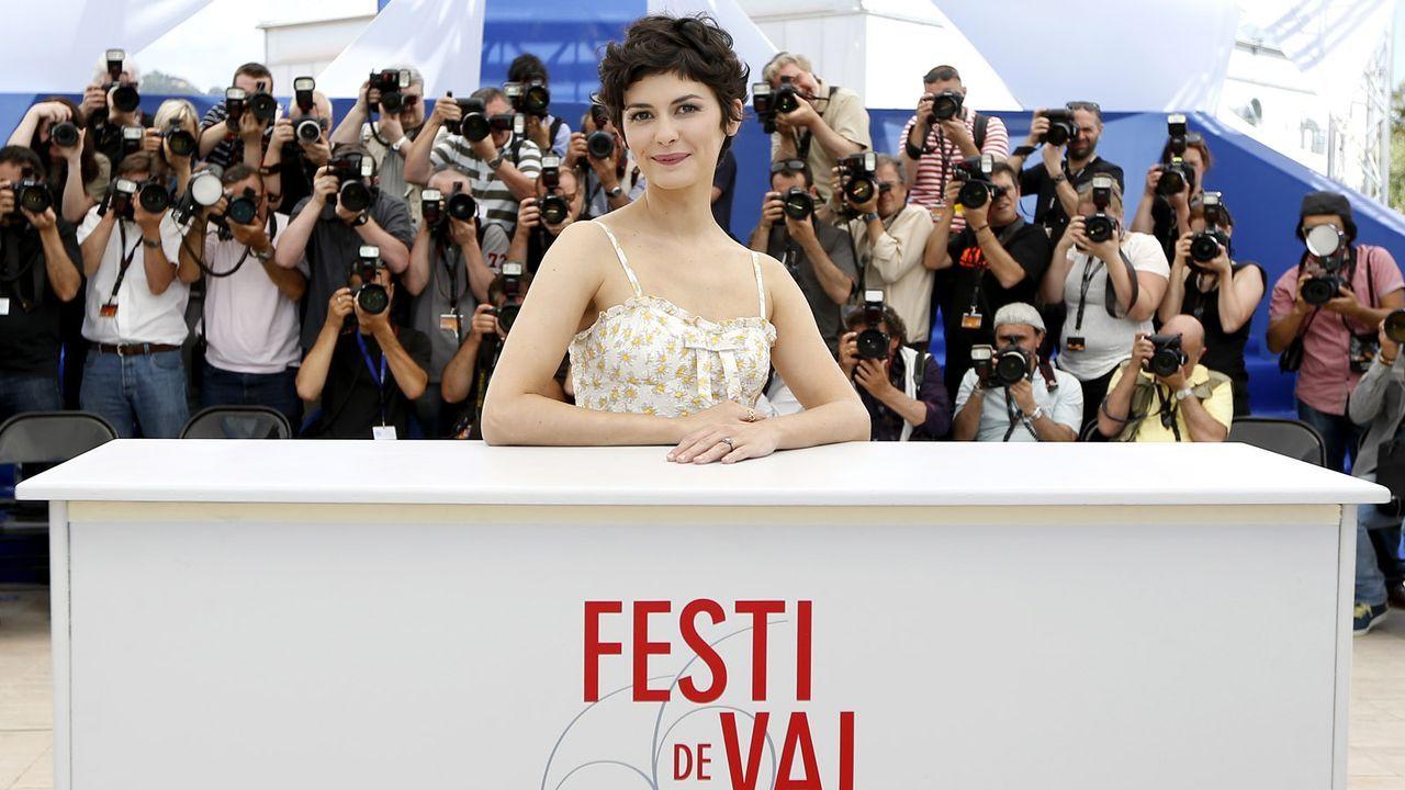Cannes-2013-01-AFP - Bildquelle: AFP
