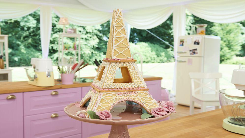 Enies Weihnachtsplätzchen.Susannes L Amour De Paris