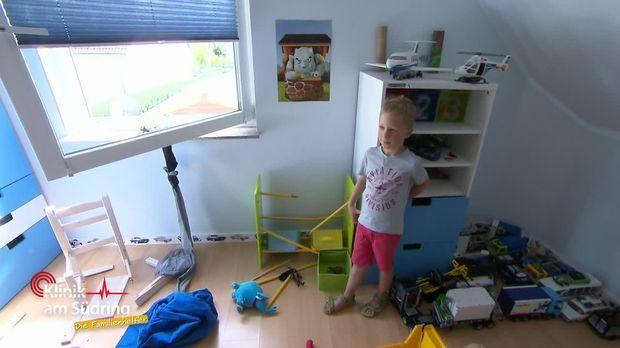 Klinik Am Südring - Die Familienhelfer - Klinik Am Südring - Die Familienhelfer - Mik Bleichenborke