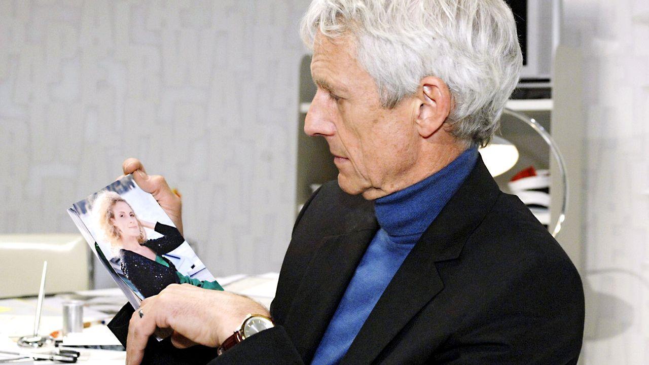 Anna-und-die-Liebe-Folge-22-Oliver-Ziebe-Sat.1-01 - Bildquelle: Sat.1/Oliver Ziebe
