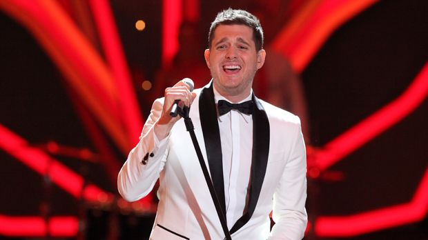 Michael_Buble_WENN_4