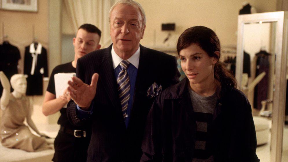 Miss Undercover - Bildquelle: 2000. Warner Brothers International Television Distribution Inc.