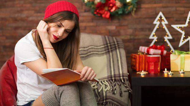 weihnachten alleine feiern tipps f r singles sat 1 ratgeber. Black Bedroom Furniture Sets. Home Design Ideas