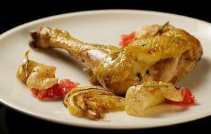 The-Taste-Stf01-Epi02-2-Pollo-al-forno-Graciela-Cucchiara-02-SAT1