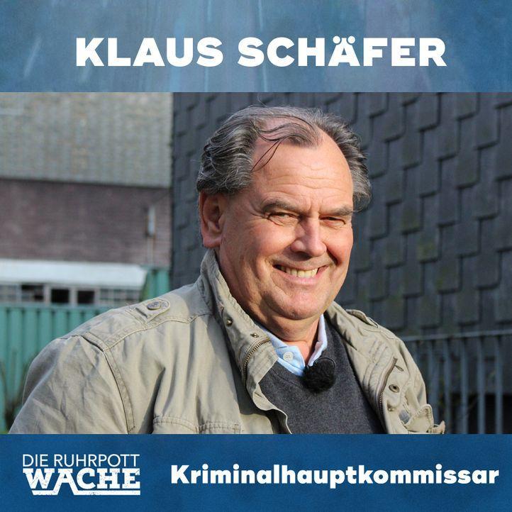KHK_KlausSchäfer
