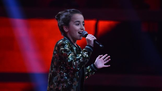 the voice kids ganze folge