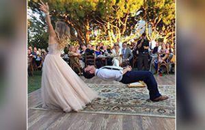 150910_Hochzeitstanz_Fliesstext_instagram_justinwillman