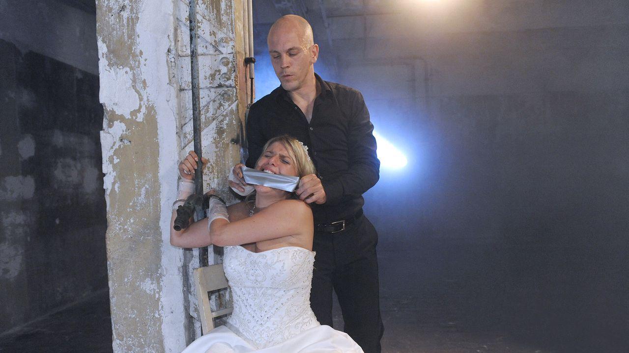 Anna-und-die-Liebe-Folge-313-01-Sat1-Claudius-Pflug - Bildquelle: SAT.1/Claudius Pflug