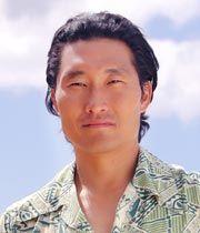 hawaii-five-0-darsteller-02-180-210_CBS_Studios_Inc