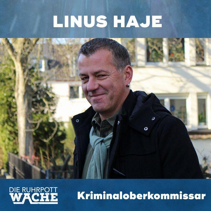 KOK_LinusHaje