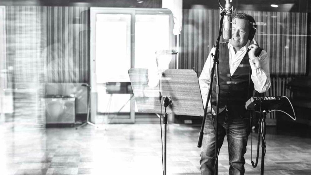 - Bildquelle: Sony Music