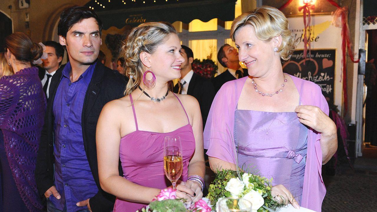 Anna-und-die-Liebe-Folge-312-06-Sat1-Oliver-Ziebe - Bildquelle: SAT.1/Oliver Ziebe