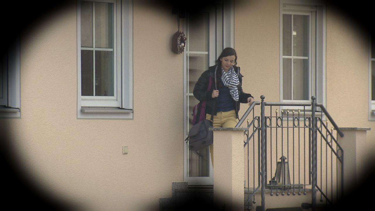 Die-Kinderdetektivin-Bild10 - Bildquelle: SAT.1