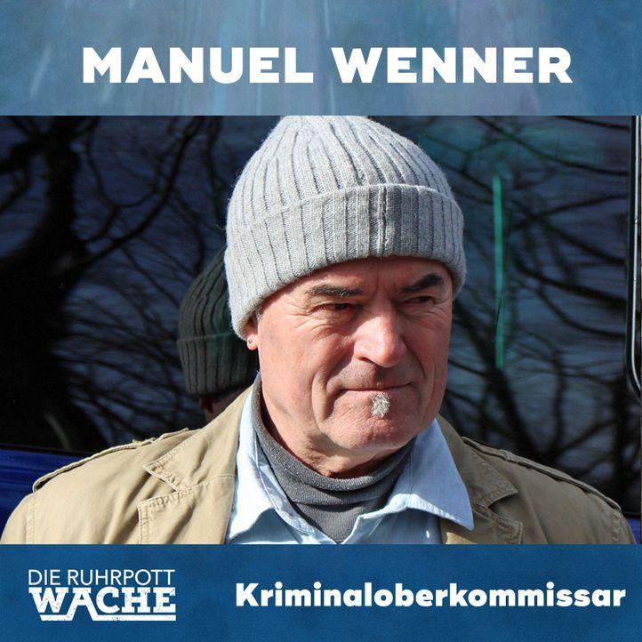 KOK_ManuelWenner