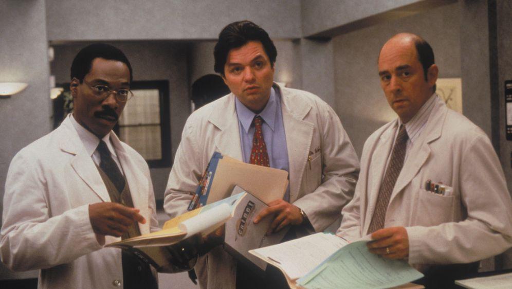 Dr. Dolittle - Bildquelle: 1998 Twentieth Century Fox Film Corporation. All rights reserved.
