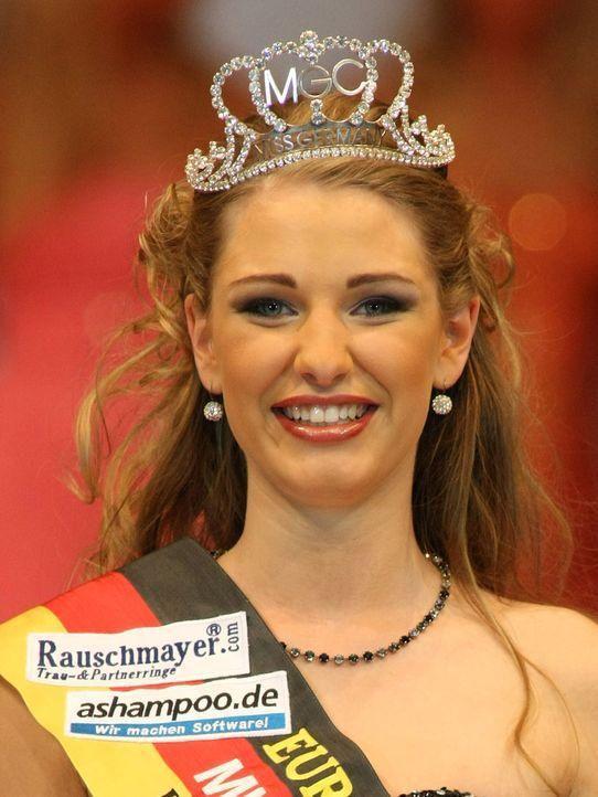 2008-Miss-Germany-Kim-Valerie-Voigt-08-02-03 - Bildquelle: Verwendung weltweit, usage worldwide