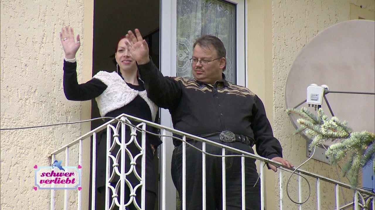 Schwer-verliebt-Staffel3-Episode7-Bild114 - Bildquelle: SAT.1