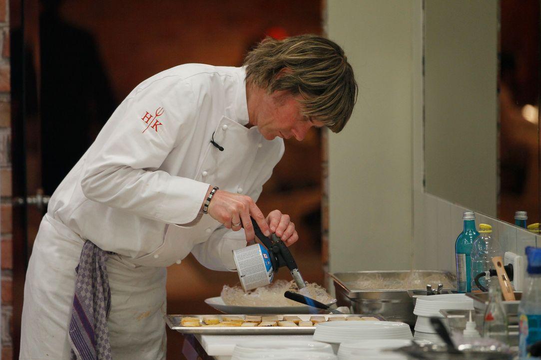 Das-ist-Hell's-Kitchen17 - Bildquelle: SAT.1
