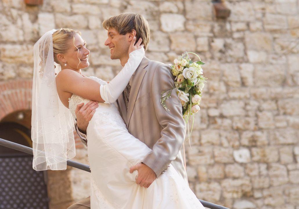die-perfekte-Hochzeit-09-MEV-Verlag - Bildquelle: MEV-Verlag