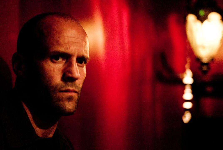 Schafft es Parker (Jason Statham), Bobby in Palm Springs aufzutreiben und somit den nächsten Schritt seiner Rache zu machen? - Bildquelle: Jack English 2013 Constantin Film Verleih GmbH / Jack English