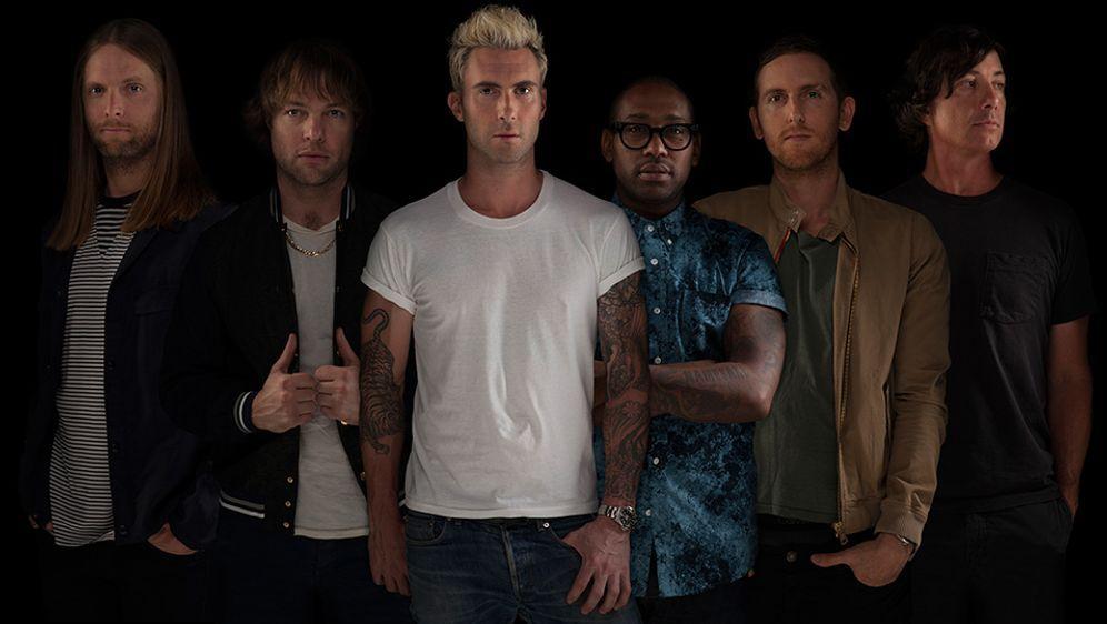 - Bildquelle: Universal Music