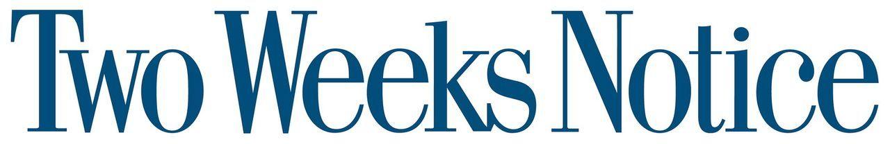 Logo - Bildquelle: Warner Bros.