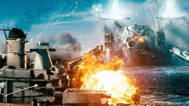 battleship-szenenbild-01