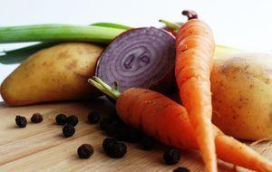 S1_Artikel lang_Profi-Tipp_ Kartoffelpuffer schnell und kross_Bild 2_pixabay