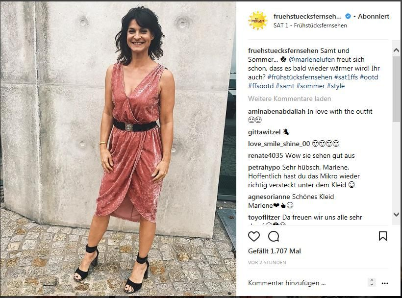 Marlene_Outfit_15_06_2018