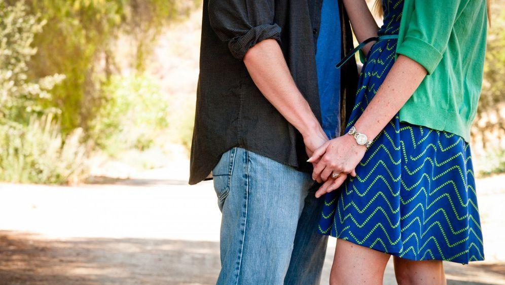 Homosexuell-Dating-Tipps Gymnasium Dating-Orte in Cebu Stadt