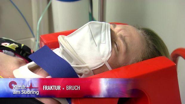 Klinik Am Südring - Klinik Am Südring - Waldrekord-woche: Wer Schön Sein Will, Leidet Oft