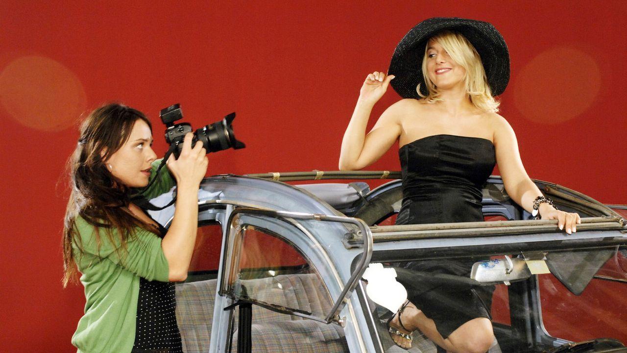 Anna-und-die-Liebe-Folge-35-05-sat1-oliver-ziebe - Bildquelle: SAT.1/Oliver Ziebe