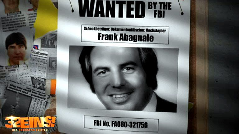 frank-abagnale
