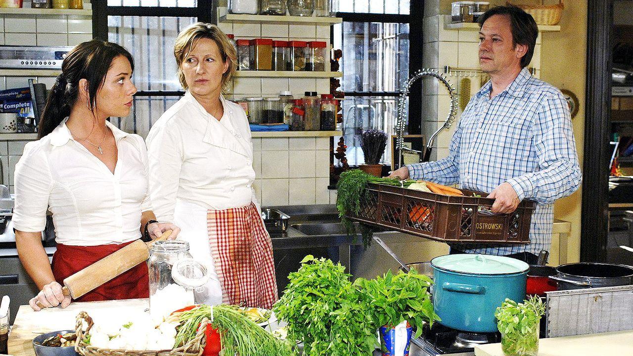 Anna-und-die-Liebe-Folge-39-09-sat1-oliver-ziebe - Bildquelle: SAT.1/Oliver Ziebe
