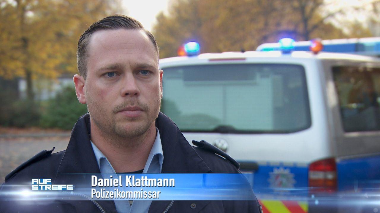 Klattmann