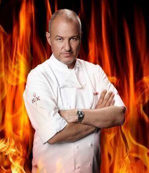 Hell's_Kitchen_Frank_Rosin_RZ_MG_8541_01