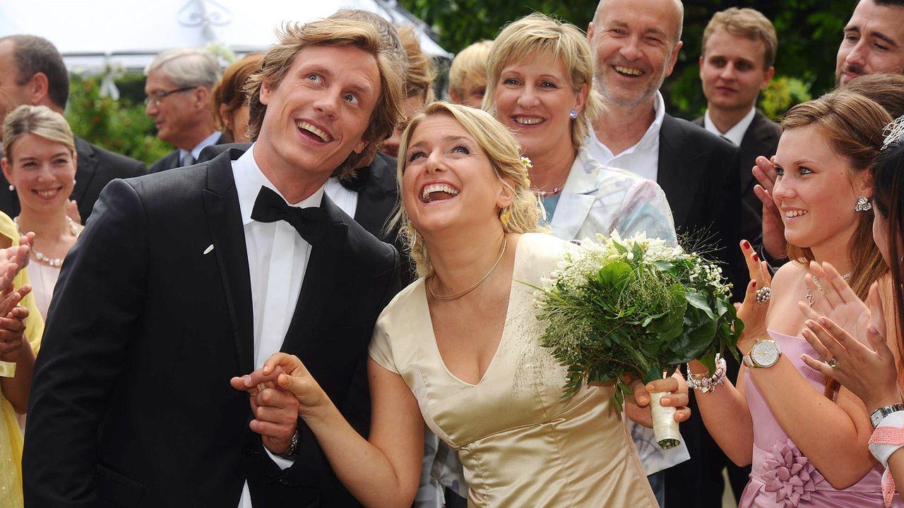 Anna-und-die-Liebe-Folge-798-12-Sat1-Oliver-Ziebe - Bildquelle: SAT.1/Oliver Ziebe