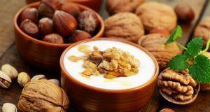 Diät_2015_09_23_Griechischer Joghurt_Bild2_fotolia_Printemps