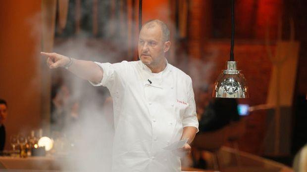 Das-ist-Hell's-Kitchen13