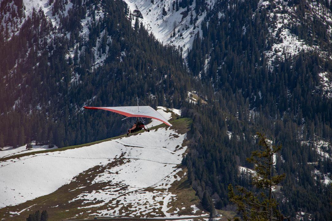 lula_s06e01 (14) - Bildquelle: Nidwalden Tourismus, Christina Bucher