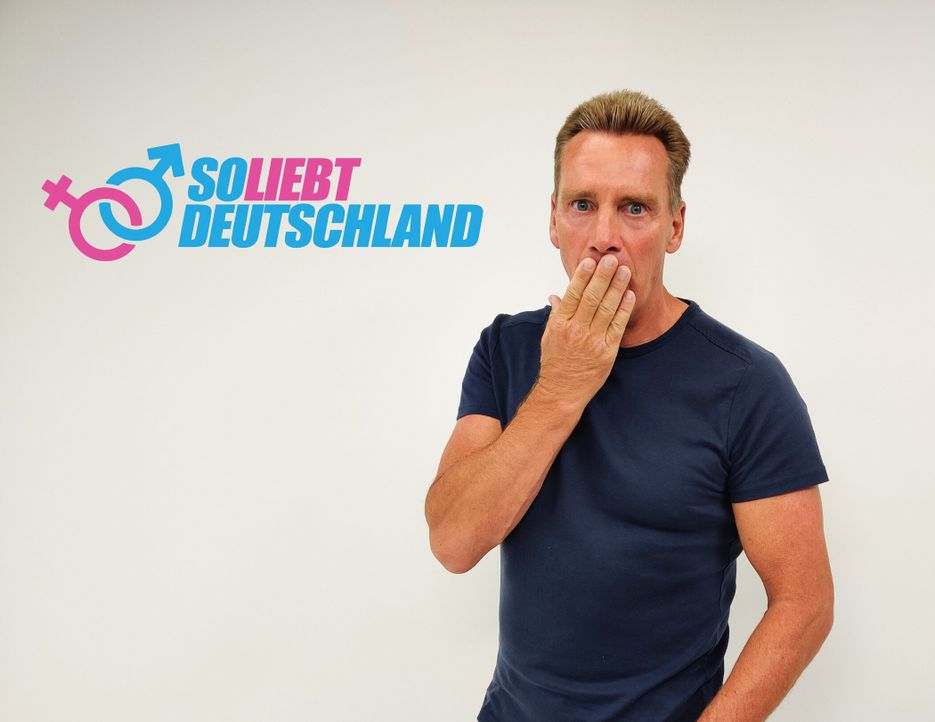 Jürgen Milski - Bildquelle: SAT.1